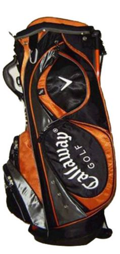 Callaway Stand Golf Bag Product image