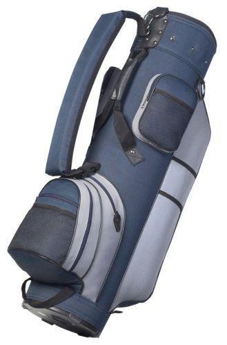 Sac de chariot de golf Affinity Crusader Image de l'article