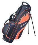 Ram FX2 Stand Golf Bag | Ramnull