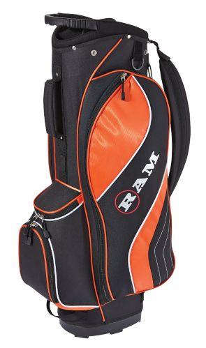Sac de voiturette de golf Ram FX2 Image de l'article