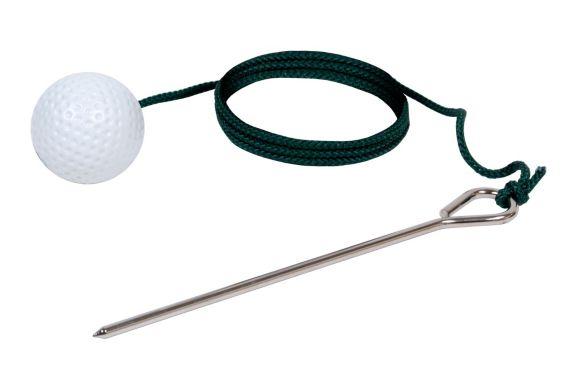 Izzo Driving Ball On Lanyard Product image