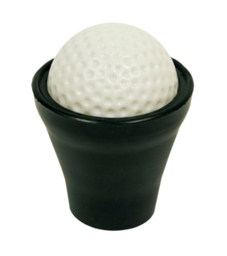 Callaway Golf Ball Grabber Product image