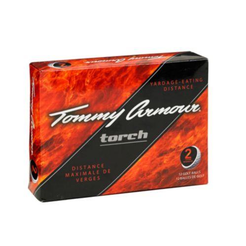 Balles de golf Tommy Armour Torch,  paq. 12 Image de l'article