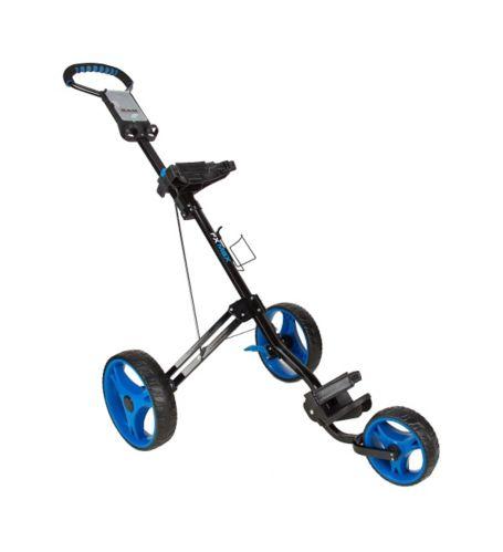 Ram FX 3 Wheel Golf Cart Product image