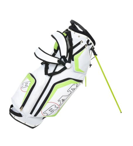 Ram RX1 Golf Bag Product image