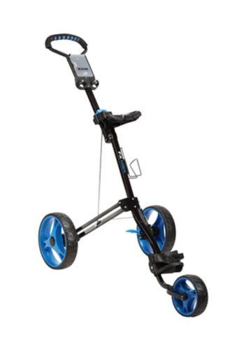 Ram FX 3-Wheel Golf Cart Product image
