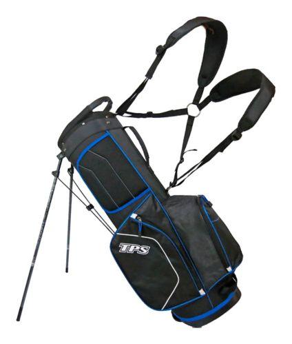 PowerBilt Century Stand Bag Product image