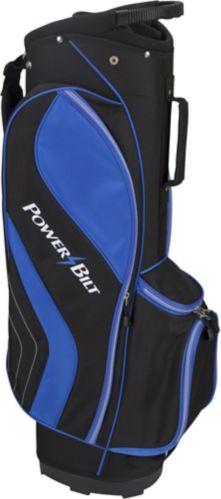 PowerBilt Century Cart Bag Product image