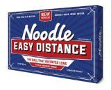 Balles de golf Noodle Long, paq. 12 | TaylorMadenull