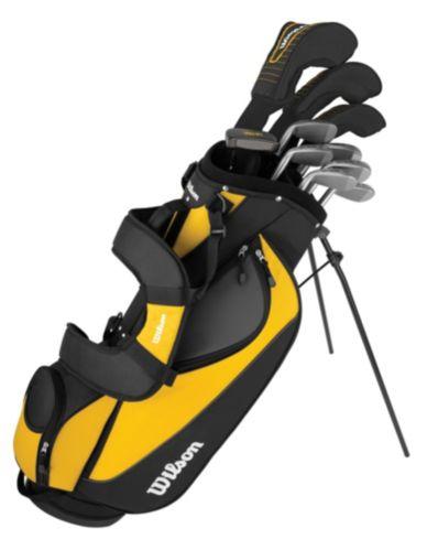 Wilson Men's Ultra Golf Set, 14-pc Product image