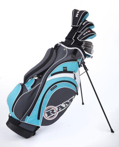 Ensemble de golf Ram FX, pour dame droitière Image de l'article