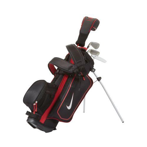 Nike Golf Club Set, Junior Product image