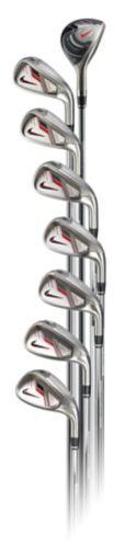 Nike Slingshot 6.0 Golf Set, Men's, Right-Hand Product image