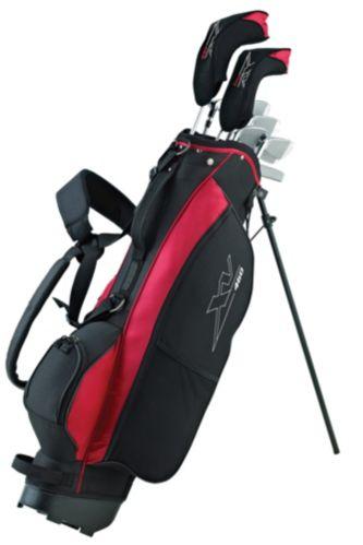 Jeu de bâtons de golf X-Terra, hommes Image de l'article