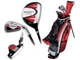 Affinity Junior Crave Golf Set | Affinitynull
