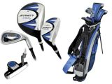 Affinity Youth Crave Golf Set | Affinitynull