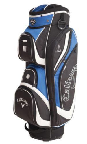 Callaway Royal Blue Cart Golf Bag Product image