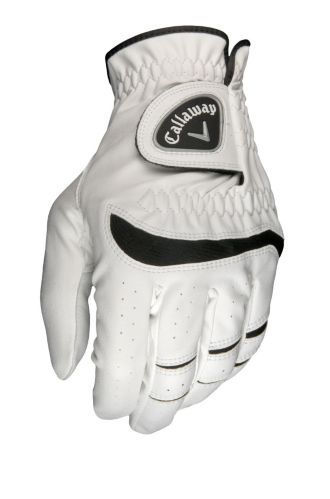 Callaway Game Series Left Hand Golf Glove Product image
