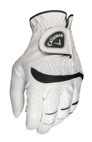 Gant de golf Callaway Game Series, main droite Image de l'article