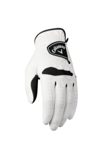 Callaway Men's Xtreme 365 Right Golf Glove, 2-pk Product image