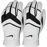 Nike Dura Feel VII Left-Hand Golf Glove, Men's | Nikenull