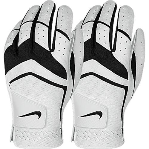 Nike Dura Feel VII Left-Hand Golf Glove, Men's Product image