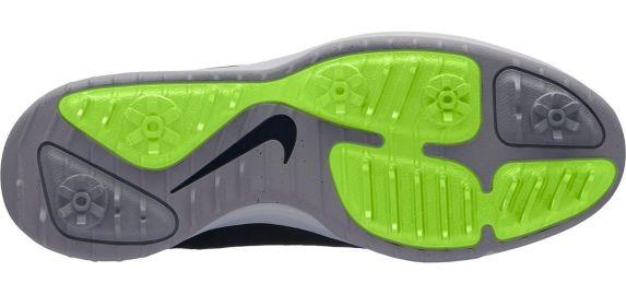 Nike Vapor G Men's Golf Shoes, Size 9 Product image