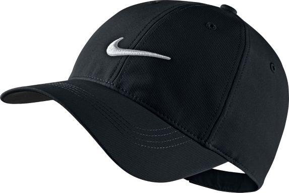 Casquette Nike Tech Swoosh unisexe Image de l'article