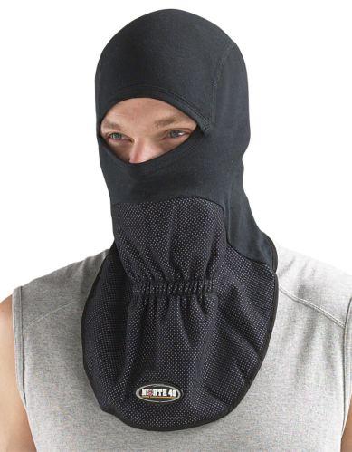 Men's North 49 Windproof Fleece Balaclava Product image