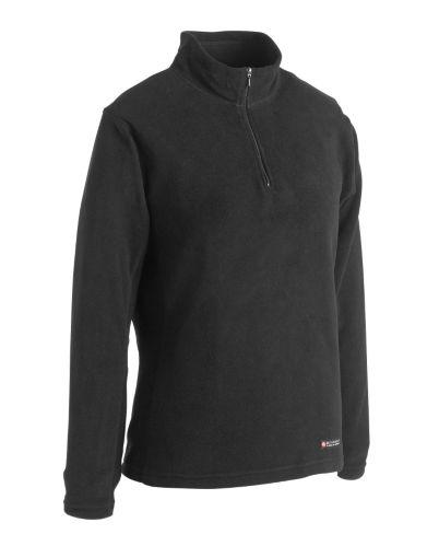 Women's Misty Mountain Thermal Fleece Shirt Product image