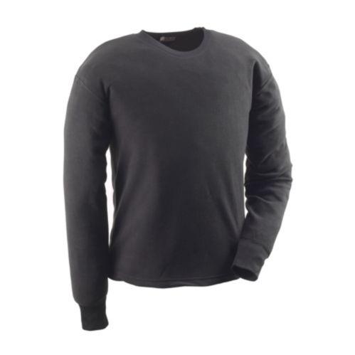 Men's Misty Mountain Thermal Fleece Undershirt Product image