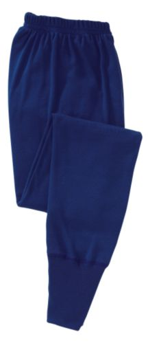 Men's Misty Mountain Thermal Long Johns Product image