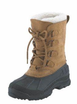 279aefad12e Women's Kamik Quest Winter Boot
