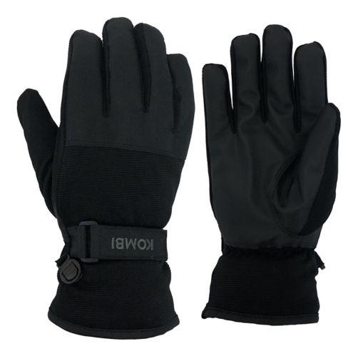 Men's Kombi Casual Sport Glove Product image