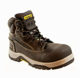 2c421279636 Stanley Men's 6-in CSA Work Boots