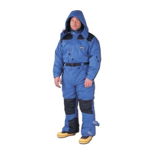 Men's North 49 Snowsuit, 1-Pc Product image