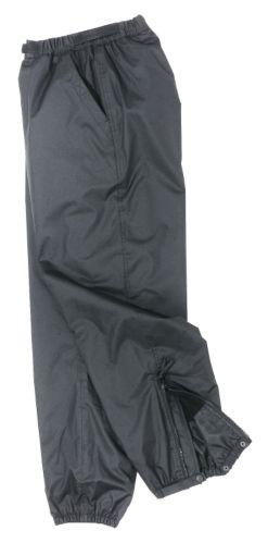Women's Snow Pants Product image