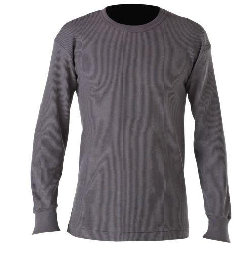 T-shirt thermal Misty Mountain, homme Image de l'article