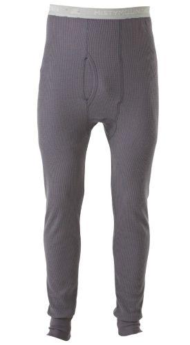 Pantalon isotherme Misty Mountain, hommes Image de l'article