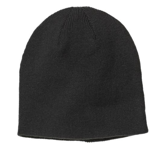 Men's Toque with Stripes Product image