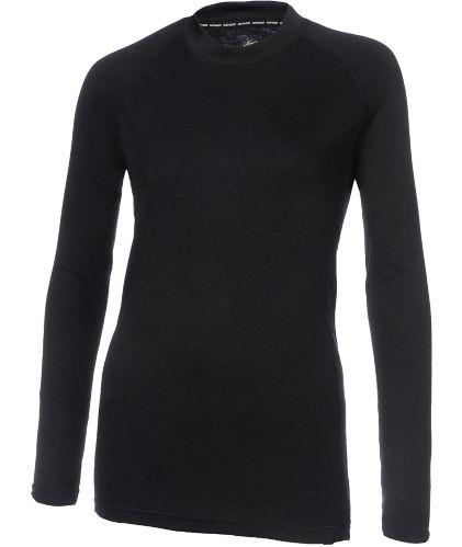 Women's Kombi Thermal Long-Sleeve Shirt Product image