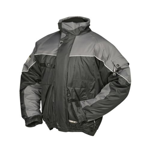 Men's North 49 Snowmobile Jacket Product image
