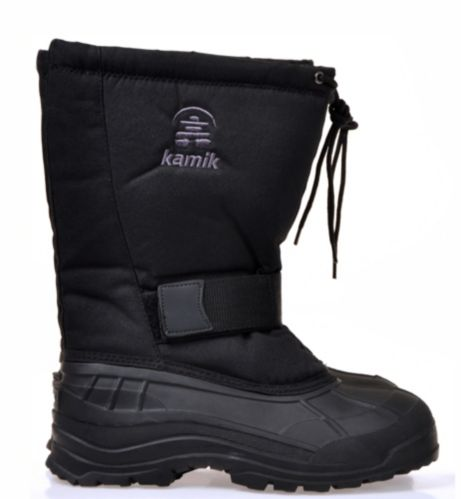 Men's Kamik Collingwood Winter Boot Product image