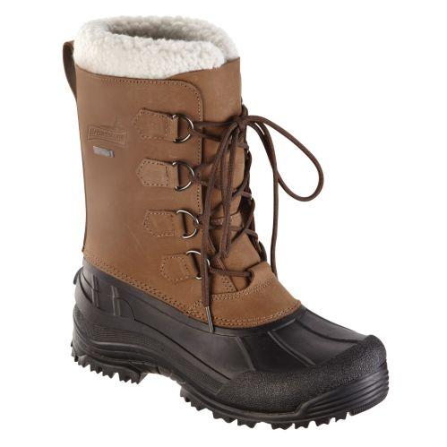 Broadstone Men's Blizzard Winter Boot Product image