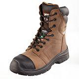 cf24b823e307 Timberline by Kodiak Quantum2 CSA Metal-Free Work Boots