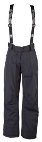 Broadstone Women's Snow Pants, Black Product image