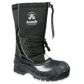 541a98b4fa1 Kamik Supreme Winter Boots, Men's
