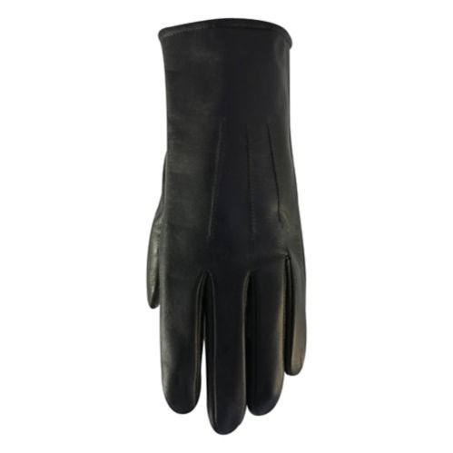 Hot Paws Men's Fine Leather Gloves Product image