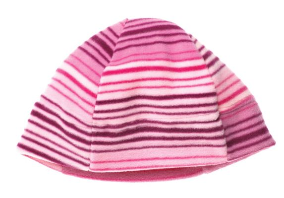 Women's Fleece Toque, Assorted Product image