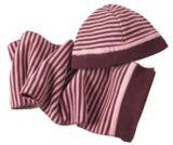 Women's Fleece Scarf, Assorted | Vendor Brandnull